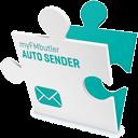 myFMbutler AutoSender 3.1 icon