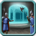 Avernum V icon