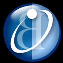 BackJack icon