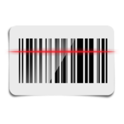 Barcode_icon-175x175-751.png