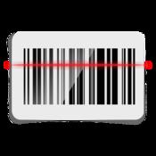BarcodeEncoder icon