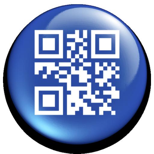 Barcody Express icon