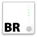 Battery Report icon