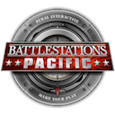 Battlestations: Pacific icon