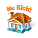Be Rich! icon