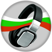 BGLiveRadio-OSX icon