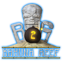 Big Kahuna Reef 2: Chain Reaction icon