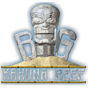 Big Kahuna Reef icon