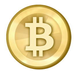 Bitcoin-Qt icon