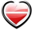 WebSync icon
