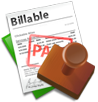 Billable icon