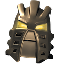 Bionicle icon