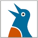Birds of North America icon