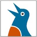 Birds of North America icon