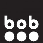 bob_logo-150x150.jpg