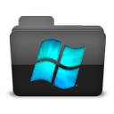 BootChamp icon