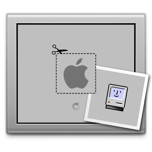 BootXChanger icon