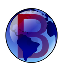 Brandsonic Web icon