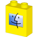 Bricksmith icon