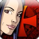Broken Sword: Shadow of the Templars: The Director's Cut icon