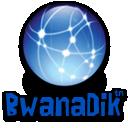 BwanaDik icon