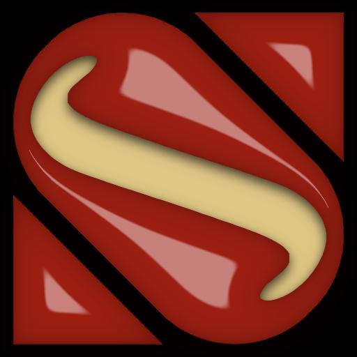 Sorterox icon