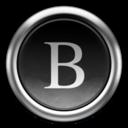 Byword icon