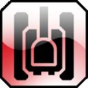 BZFlag icon