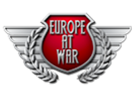 MILITARY HISTORY™ Commander Europe at War icon