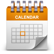 Calendar.app - RoaringApps - App compatibility and feature support for ...