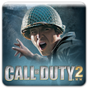 Call of Duty 2 icon