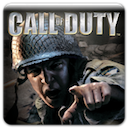 Call of Duty icon