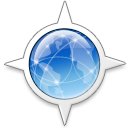 Camino Browser icon
