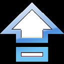 CapSee icon
