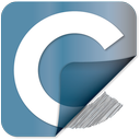 Carbon Copy Cloner icon