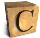 Carrara 3D Pro icon