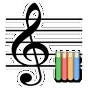 CDpedia icon