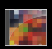 MiniTune icon