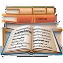 Charmas icon