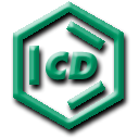 ChemDraw icon
