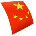 Chinese FlashCards icon