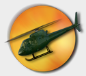 Chopper-2012-12-06-at-5-38-32-PM.png