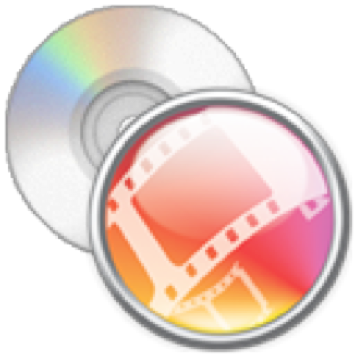 Cinematize 2 icon