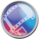 Cinematize 3 icon