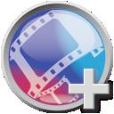 Cinematize 3 Pro icon