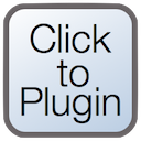 ClickToPlugin icon
