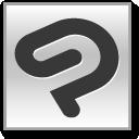 CLIP_STUDIO_PAINT_Icon.png
