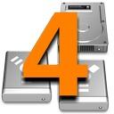 Clone X icon