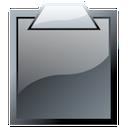 Clyppan icon