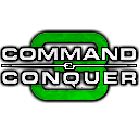 Command & Conquer 3: Tiberium Wars icon